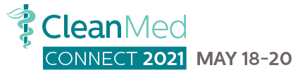CleanMed Connect 2021